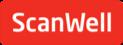 ScanWell AS logo